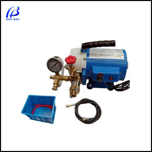 Hydrostatic Pressure Universal Testing Machine (DSY-60) pictures & photos