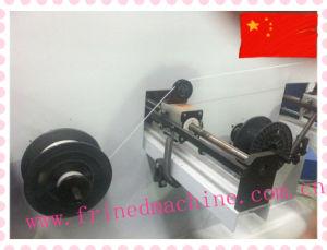 ABS PLA 3D Filament Printer Making Machine pictures & photos