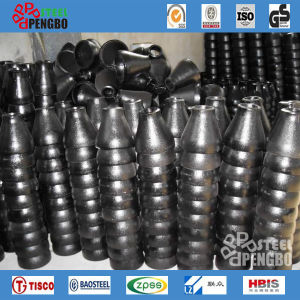 Alloy Steel Reducer / Alloy Steel Pipe Reducer pictures & photos