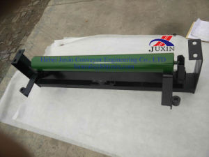 Trough Roller/Trough Frame/Idler with Frame, Trough Frame, Galvanized Frame pictures & photos