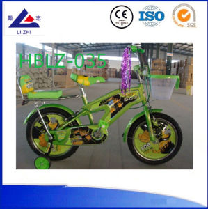 Mini Bicycle Cheap Chinese Children Bike Kids pictures & photos