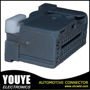 2016 Plastic Power Window Automotive Connector for Honda Civic pictures & photos