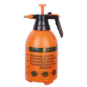 3L Garden Sprayer pictures & photos