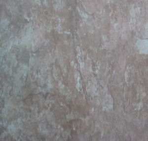 PVC Granite Film pictures & photos