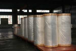 Packaging Materials: CPP Film for Printing Laminating Hubei Dewei pictures & photos