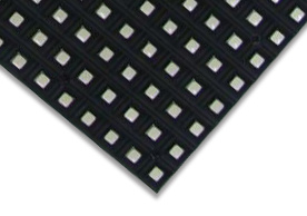 P4.8 Outdoor LED Module pictures & photos
