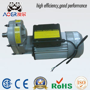Stable Quality High Quality and Inexpensive Professional Design 220V Motor pictures & photos