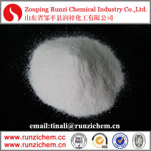 Manganese Disodium EDTA Mn Powder with Mn 13% pictures & photos