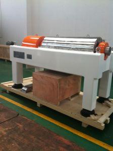 Solid Liquid Decanter Centrifuge Machine pictures & photos