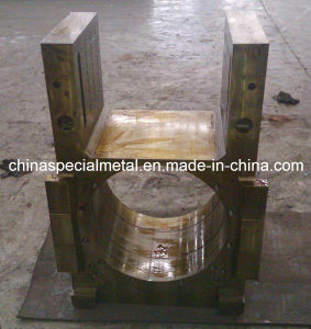 Work Roll Chocks for Rolling Mill