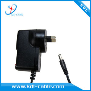 12W Series Power Adapter 12V 1A AC DC Output