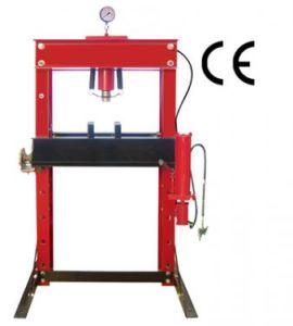 Ce Air Pneumatic Shop Press (AAE-05014) pictures & photos