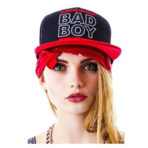 Bboy Hip Hop Fashion Baseball Cap pictures & photos