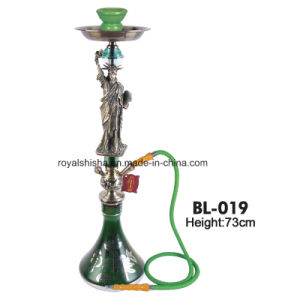 Wholesale Mya Hookah Shisha Mya Qt Hookah pictures & photos