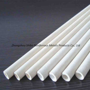 Ceramic Tube/Alumina Ceramic Tube on Sale pictures & photos