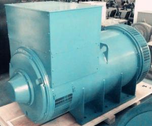 2250kVA Generator Alternator / AC Diesel Synchronous Alternators pictures & photos