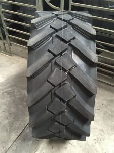 405/70-24 Super Quality Crazy Selling Industrial Tires pneumatic pictures & photos