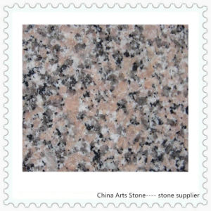 Stone Building Material (rossa porrino) pictures & photos