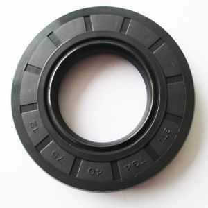 Oil Seal for Engine/Motorcycle/Agricultural Machine/Automobile/Pump/Factory Equipment pictures & photos