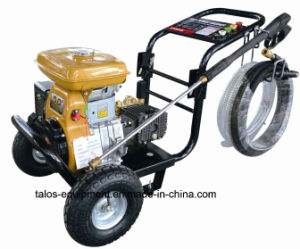 Robin High Pressure Washer (PCM-150R) pictures & photos