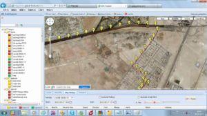 Smart GPS Tracking Platform GPS Tracker Platform Free Charge pictures & photos