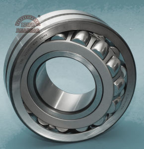 24000 Series Spherical Roller Bearing (24018-24024) pictures & photos