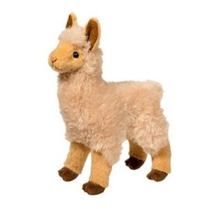Stuffed Alpaca Toy, Alpaca Plush Stuffed Animal Toy pictures & photos