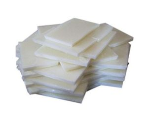 Bulk Wholesale Paraffin Wax Price pictures & photos
