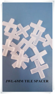 High Quality Tile Spacer, Plastic Spacer for Tiles pictures & photos
