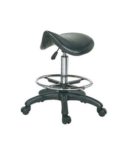 Saloon, Bar Pub Chair Beauty Stool Bc8605A
