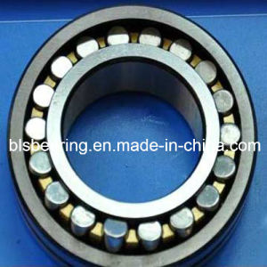 Hot Sell Spherical Roller Bearing 22220c/W33 pictures & photos