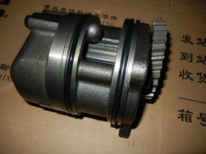 Cummins Lube Pump (3047549) for Ccec Engine Part pictures & photos