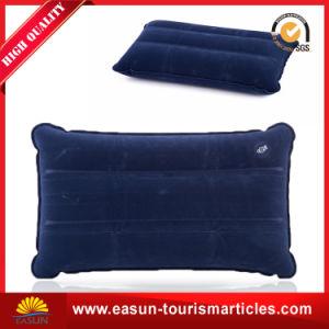 Professional Disposable Aviation Pillow Inflight Disposable Pillow Supplier pictures & photos