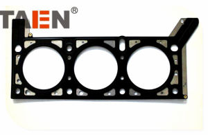 Metal Auto Cylinder Head Gasket for Chryslet Dodge3.3L pictures & photos