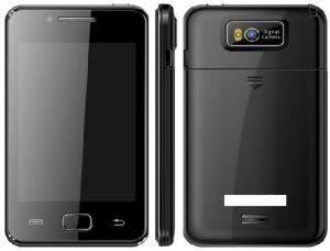 Celular 9800 TV Phone
