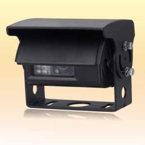 Auto Shutter Backup Camera for Safety Vehicle System pictures & photos