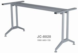 Metal Table Frame (JC-8020)