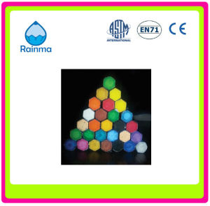 High Quality Oil Pastels with Cheap Price Big Qty pictures & photos