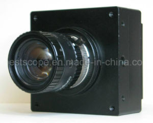 Bestscope Buc4b-140m CCD Digital Cameras pictures & photos