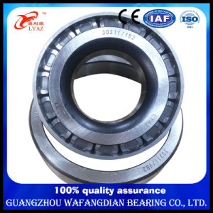 Taper Roller Bearing 30311, Auto Bearing pictures & photos