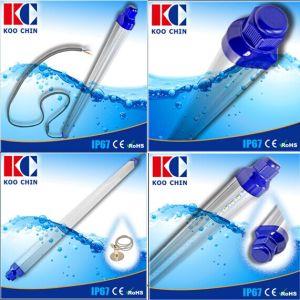 1800mm 30W IP67 Waterproof LED Underwater Light (KC1830WP)