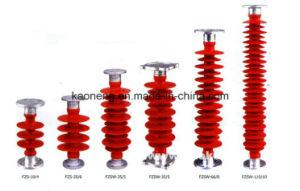 10kv-1000kv Insulator, Composite Insulator, Porcelain Insulator pictures & photos