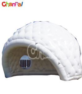 Inflatable Dome Tent/Inflatable Igloo Tent Bb103 pictures & photos