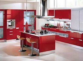 Colored Stainless Steel Sheet for Kitchen Cabinet pictures & photos