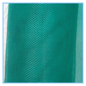 Plastic Screen Mesh for Filter/Window Screen Mesh pictures & photos