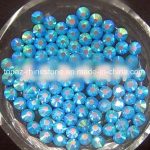 High Quality DMC Hotfix Rhinestone Copy Swarovs Quality Mc Stone pictures & photos