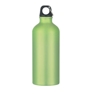 Sport Bottle Alu Bottle Travel Gift Bottle Green Bottle pictures & photos