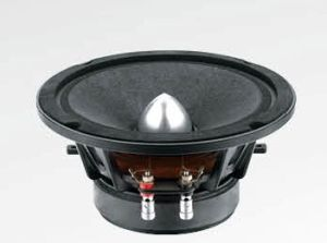 "6.5"" Professional Woofer Speaker (Md-0665) pictures & photos"