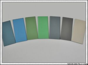3-12mm Coated Glass / Reflective Glass for Window/Building pictures & photos