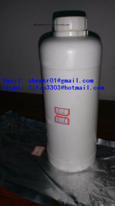 Boldenone Undecylenate CAS 13103-34-9 Equipoise EQ Androstadienolone pictures & photos